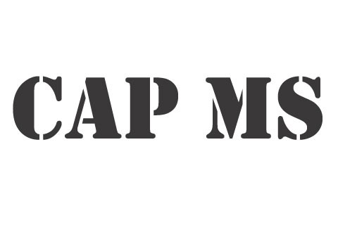 cap-ms