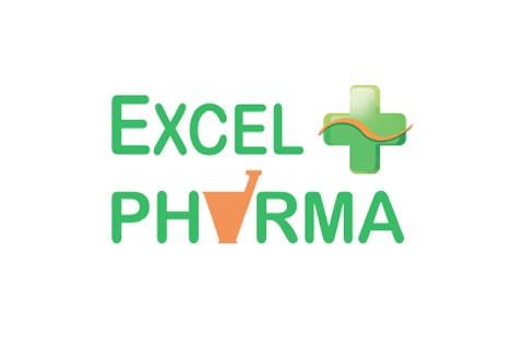 excel-pharma