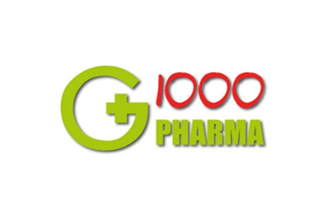 g1000-pharma