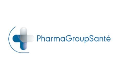 pharma-group-sante