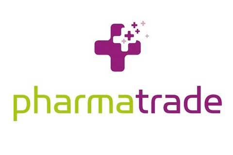 pharmatrade-logo