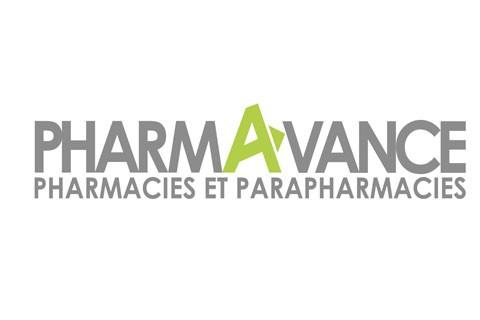 pharmavance