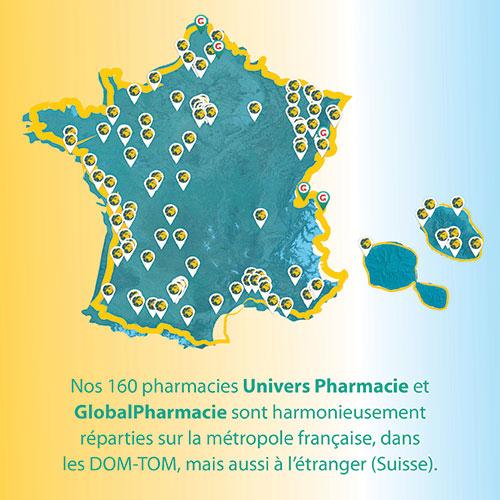 univers-pharmacie-carte